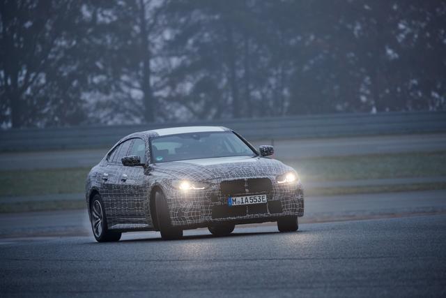 2021 - [BMW] i4 - Page 8 9394-F638-48-CD-4-B50-8-DFA-49-C8-B3903-ECC