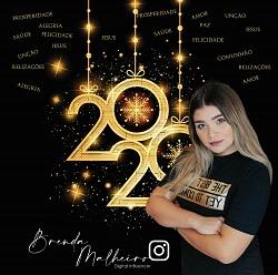 2020-Brenda