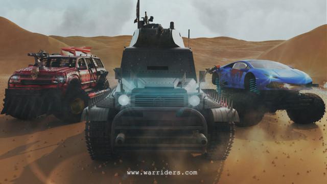 WAR-RIDERS-CARS-CRYPTO-1024x576
