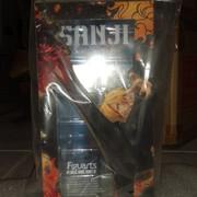 [VDS] Figurines PVC (Animés, jeux...) N-Z One-Piece-Sanji-Figuarts-ZERO-Battle-ver-Diable-Jambe-Flambage-Shot-Bandai-2