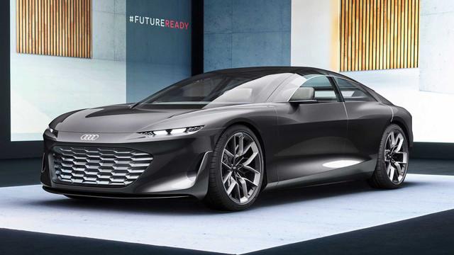 2021 - [Audi] Grand Sphere  - Page 2 F4740-EAB-C1-F8-4-FF1-8-A4-C-79-B217-AFB5-B5