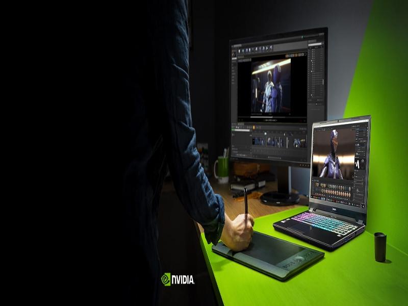 Computer Vid