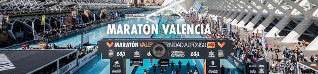 cabecera-maraton-valencia-travelmarathon-es