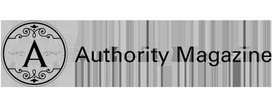 Authority Magazine articles by Katherine Bihlmeier