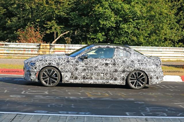 2022 - [BMW] Série 2 / M2 Coupé [G42] - Page 5 B214-BA55-A91-A-4556-B70-C-B66-B58-D766-D9