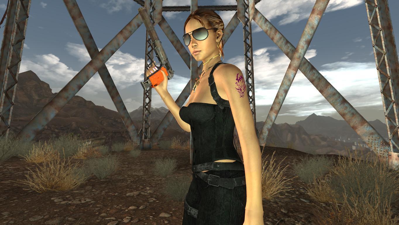 Fallout-NV-2020-04-08-22-47-58-59.jpg