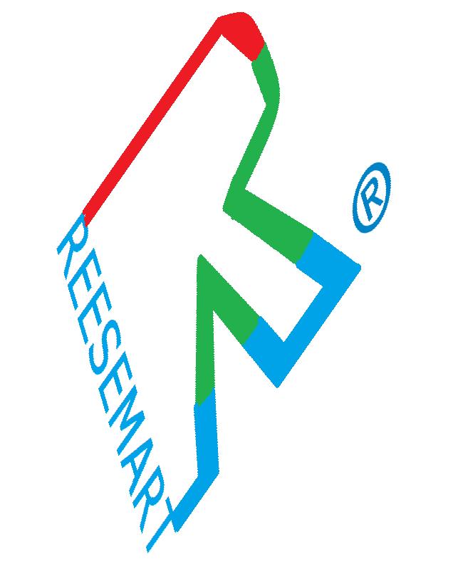 Reesemart Enron