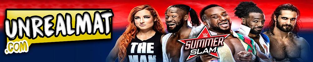 Ver AEW All Out En Vivo Español Online HD | WWE, Impact, ROH, NJPW, MMA, Futbol |