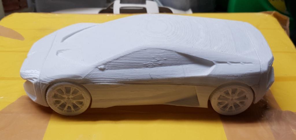 Pegase's Blog - Page 7 BMW-Vision-M-Next-03