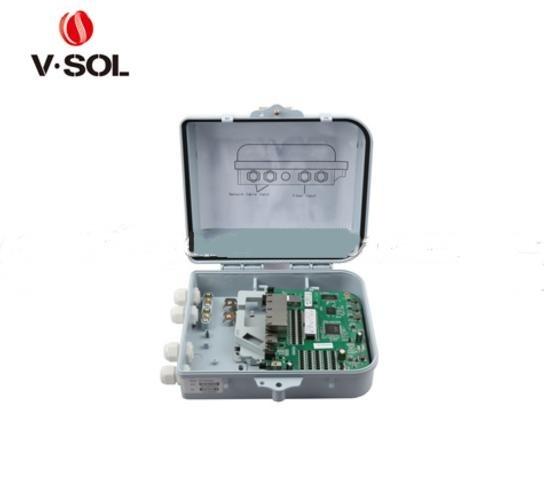 i.ibb.co/CbqcWsT/Terminal-ONU-EPON-GPON-FTTx-8-LAN-Porta-POE-Switch-V2808-PD-WP.jpg
