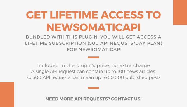 newsomaticapi-bundle