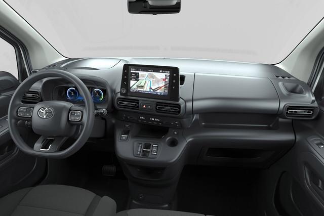 2018 - [Peugeot/Citroën/Opel] Rifter/Berlingo/Combo [K9] - Page 10 DA32-DBAD-FE11-437-B-8126-142-F3-D9-B634-C