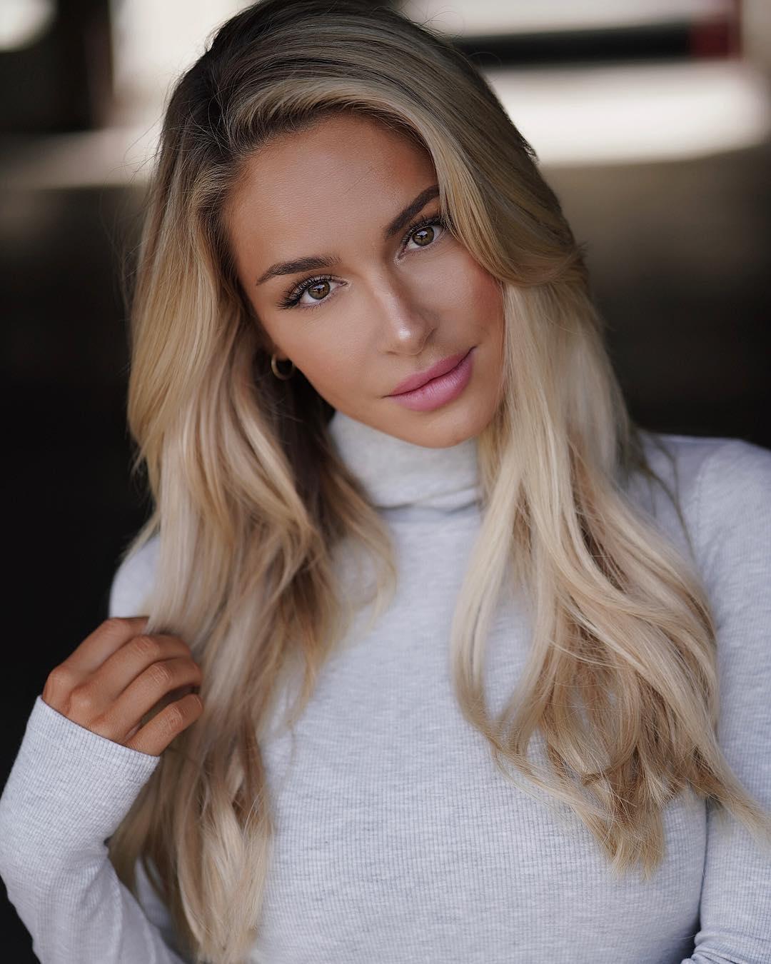 Anna-Katharina-7