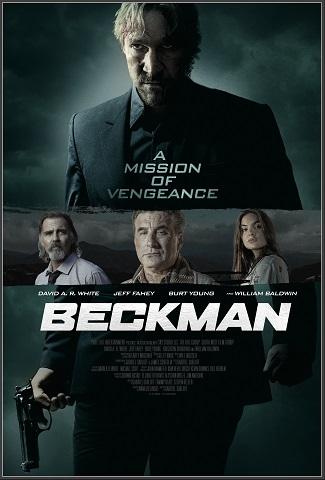 Beckman-k-nyszer-tett-er-szak-borito.jpg