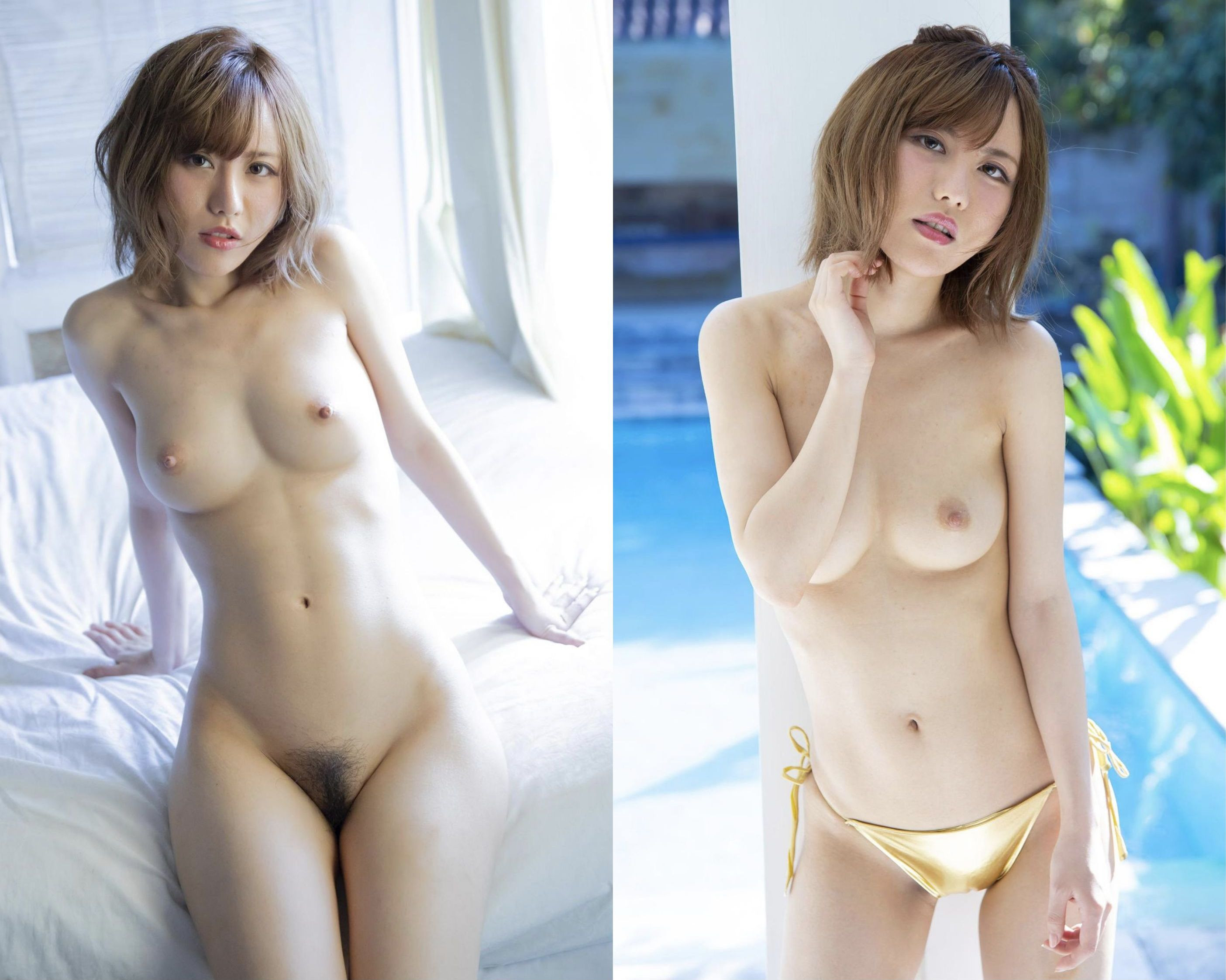 ANAN『Secret Body』038