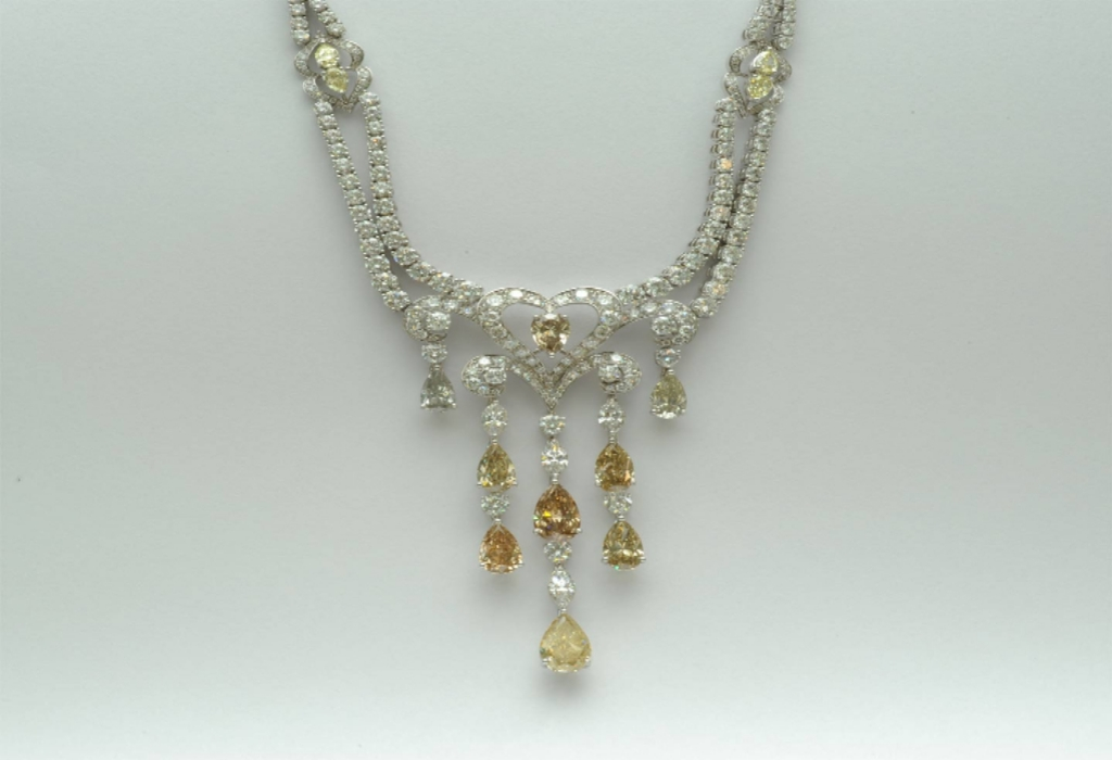 Price Jewelry Gold Necklaces