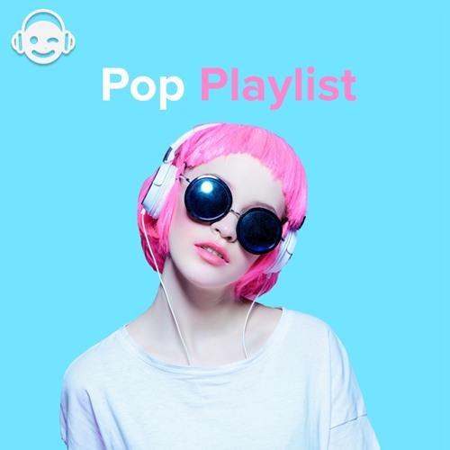 Pop Playlist Mp3~320 kbps~ Beats
