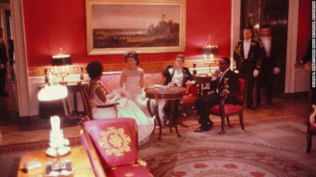 180223135901-white-house-historical-association-5-exlarge-169.jpg