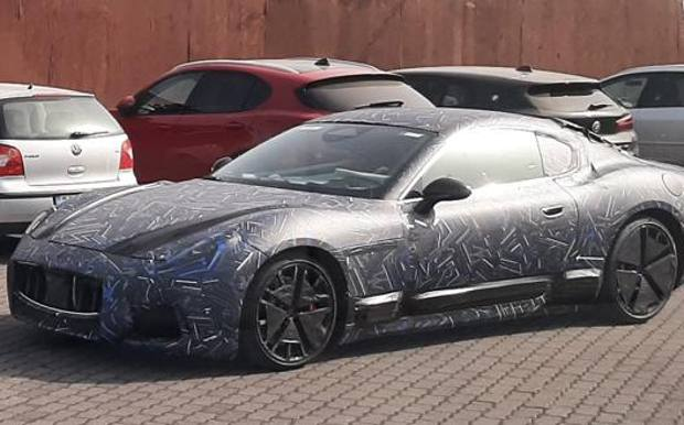 2021 - [Maserati] GranTurismo - Page 2 6547-C6-EE-DF7-F-46-E9-BB4-E-A7256-AF28526
