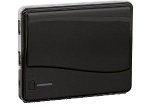 Trent iDual-Port External Battery Pack
