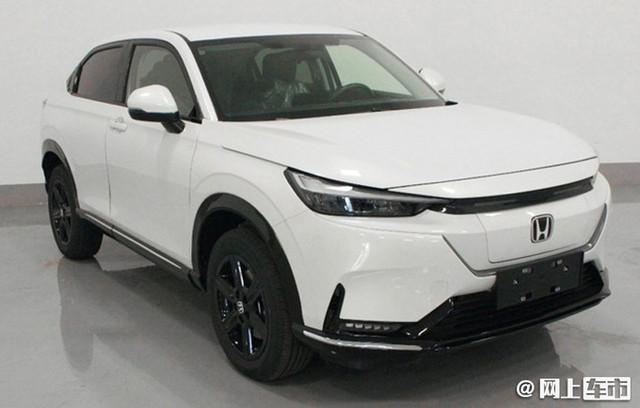2021 - [Honda] HR-V/Vezel - Page 3 3-F7-FAD11-EA8-E-47-B9-90-AE-5-BD0-A04-F55-B0