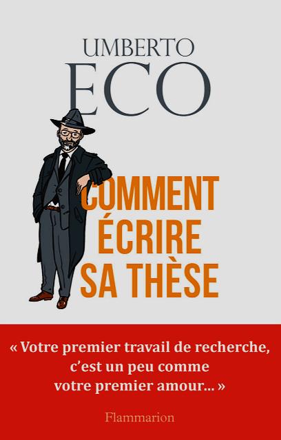 Manual de Pucherazo Electoral Eco11