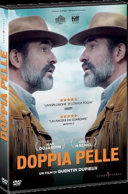 Doppia Pelle (2019) DvD 5