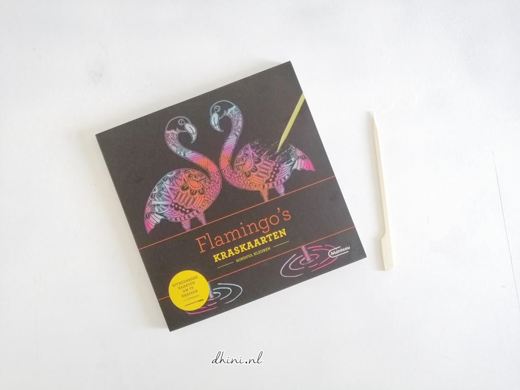 2019-Boek-Flamingos8aaaa