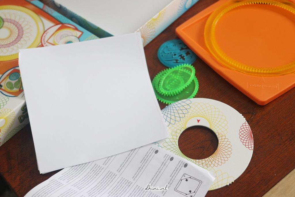 2019-Spiral-Designer2aaaa