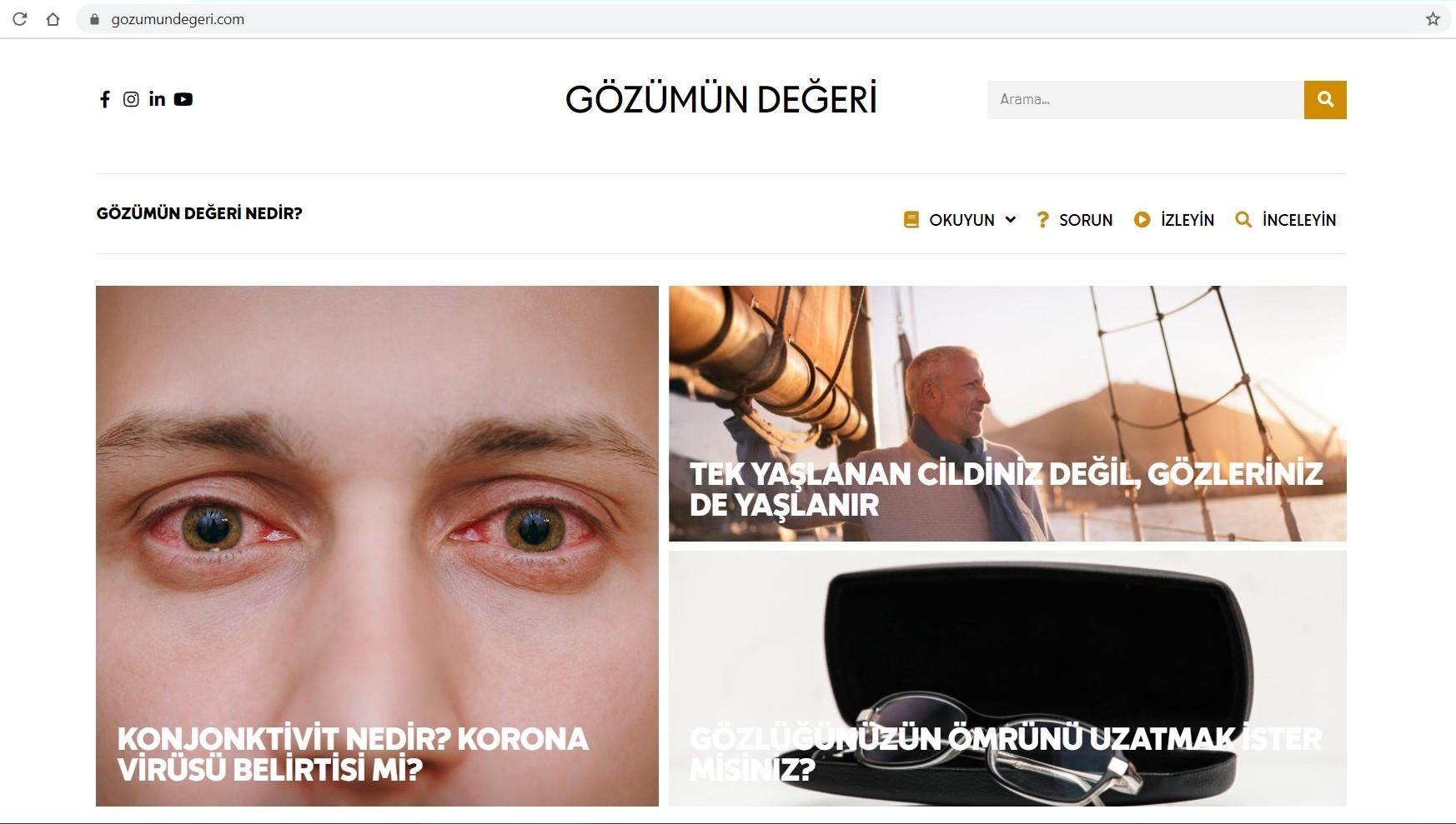 Gozumundegeri-com