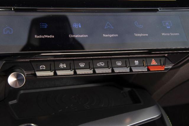 2021 - [Peugeot] 308 III [P51/P52] - Page 2 CBC3748-F-1-A1-A-46-D2-A2-FA-E76307-C0605-E