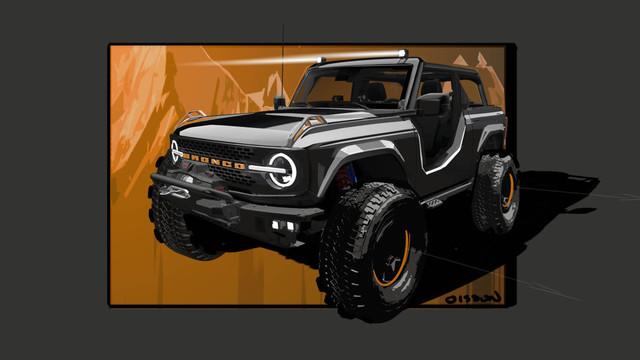 2020 - [Ford] Bronco VI - Page 8 0-D9-E6079-24-B7-47-D3-AF0-D-7-FC1397326-D1