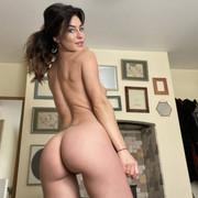 Jizzy-org-Eliza-Rose-Watson-nude-54