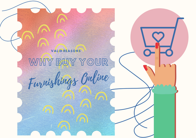Valid-Reasons-Why-Buy-Your-Furnishings-Online