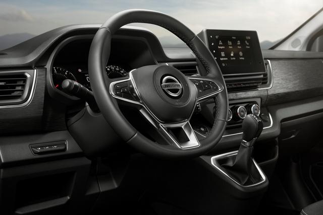 2014 [Renault/Opel/Fiat/Nissan] Trafic/Vivaro/Talento/NV300 - Page 21 974-C3-A4-A-4-AC0-4-CE6-9477-F5-FCEC216106