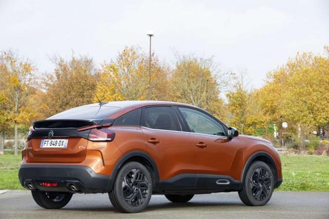 2020 - [Citroën] C4 III [C41] - Page 32 EEEC7444-D421-42-FD-9-E81-DF65-ABE2494-A