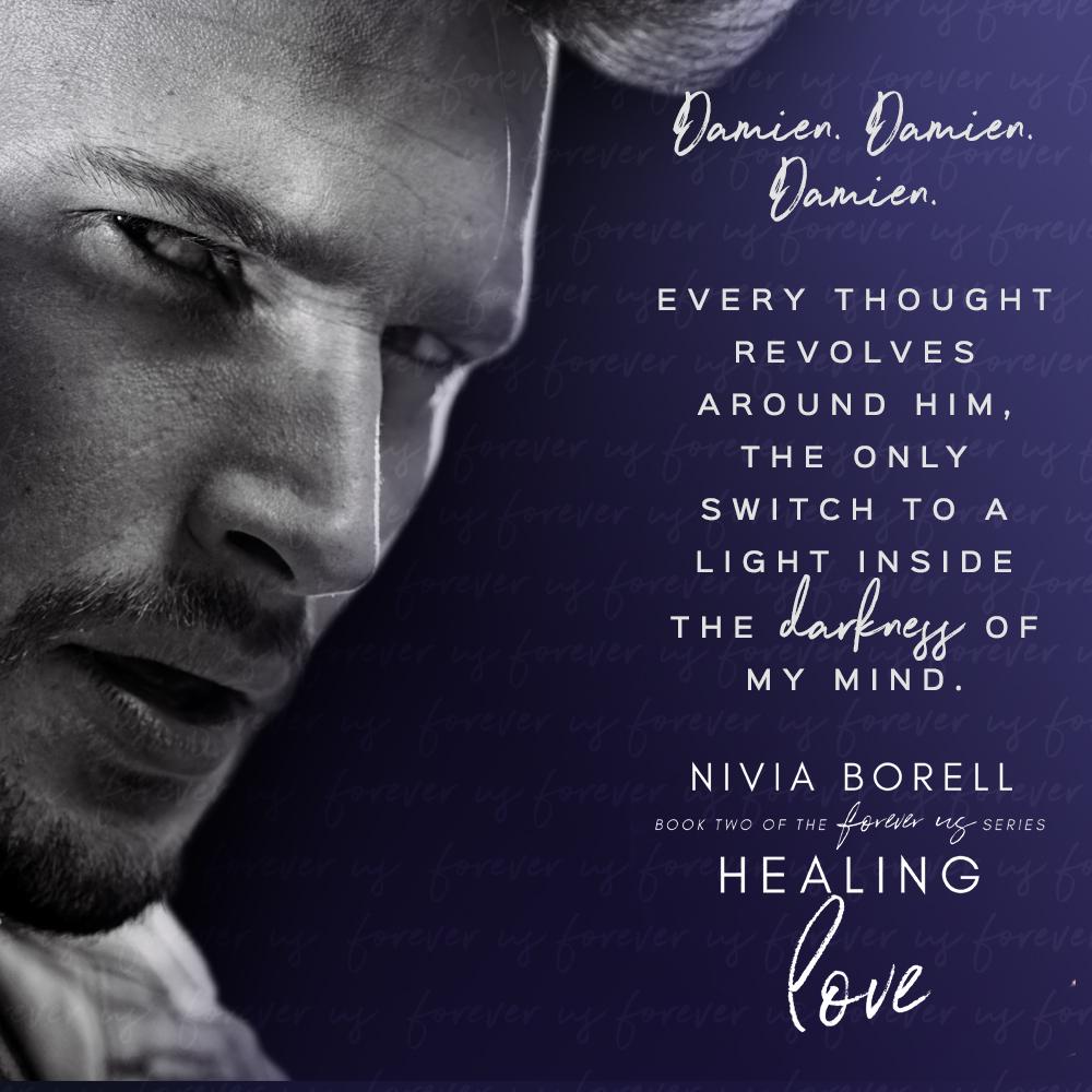 Healing-Love-Teaser2.jpg