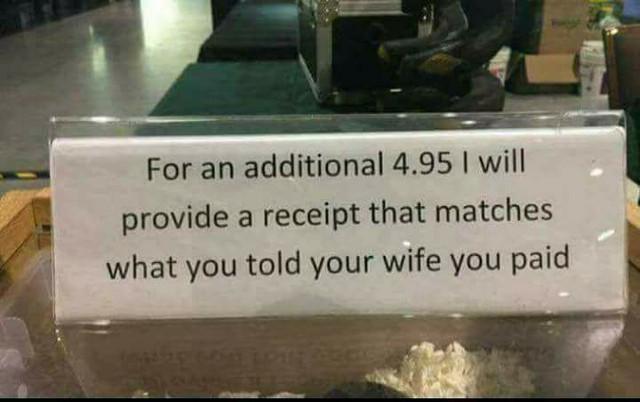 [Resim: receipt.jpg]
