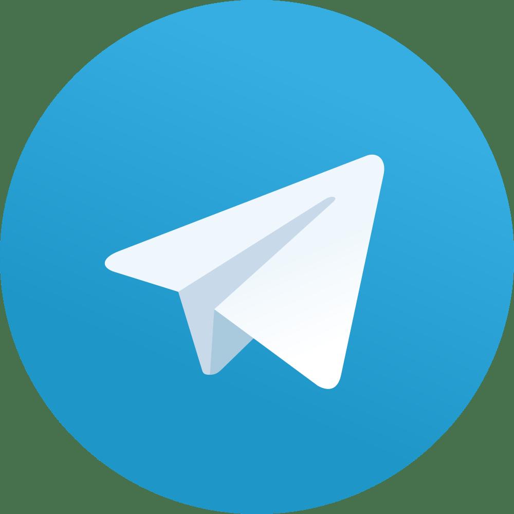 maty-marin-telegram