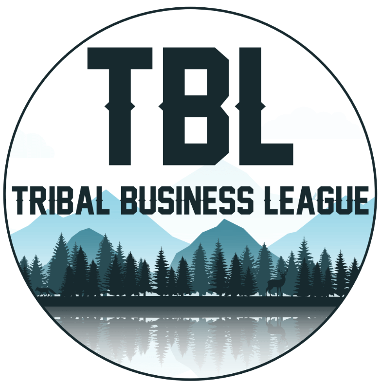 Tribal Business League