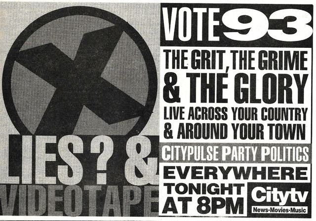https://i.ibb.co/ChgTy6P/Citytv-Election-Oct-1993-0001.jpg