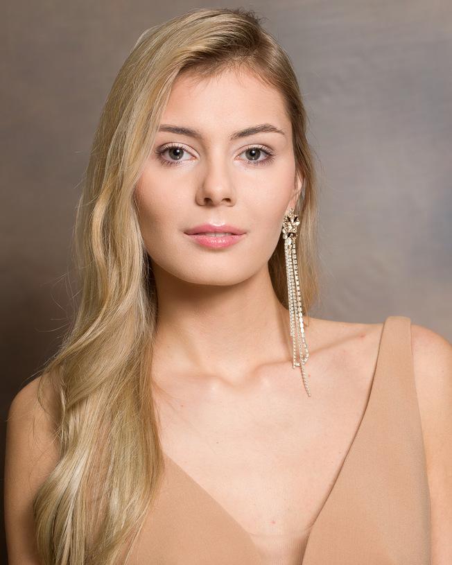 candidatas a miss polski 2020. final: 17 january 2021. 000-AYVF65-XBQSRIB-C321-F4