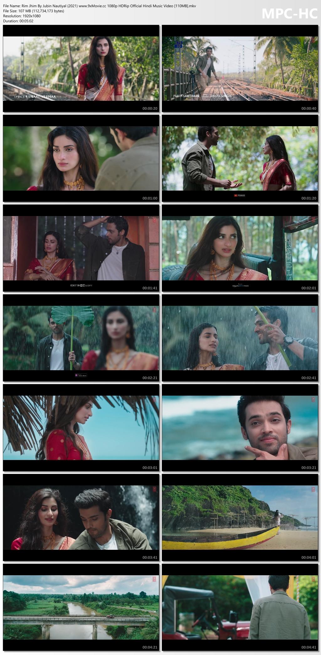 Rim-Jhim-By-Jubin-Nautiyal-2021-www-9x-Movie-cc-1080p-HDRip-Official-Hindi-Music-Video-110-MB-mkv