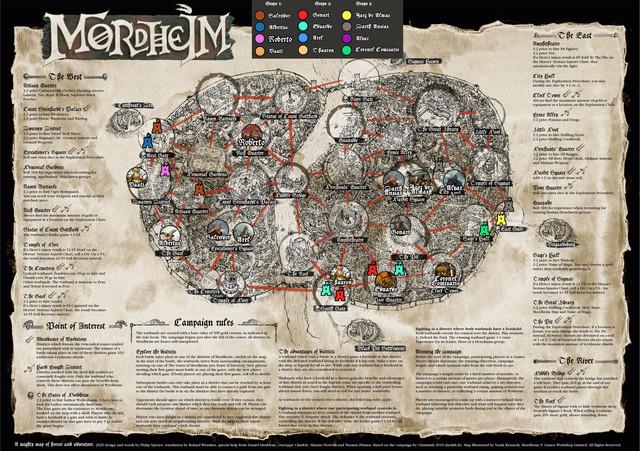 mapa-campa-a-ronda2