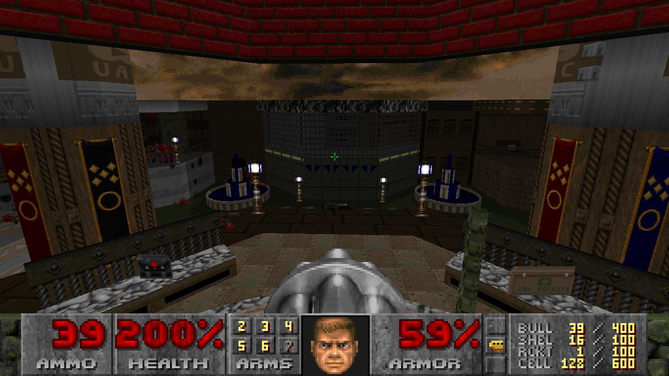 Screenshot-Doom-20210421-100306.png