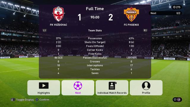 e-Football-PES-2020-20191112213916