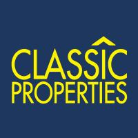 Classic-Properties-Main-Social-Logo