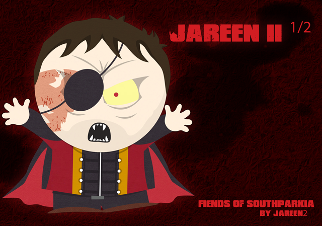 Jareen-1-2-edit.png