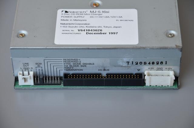 DSC-0725.jpg