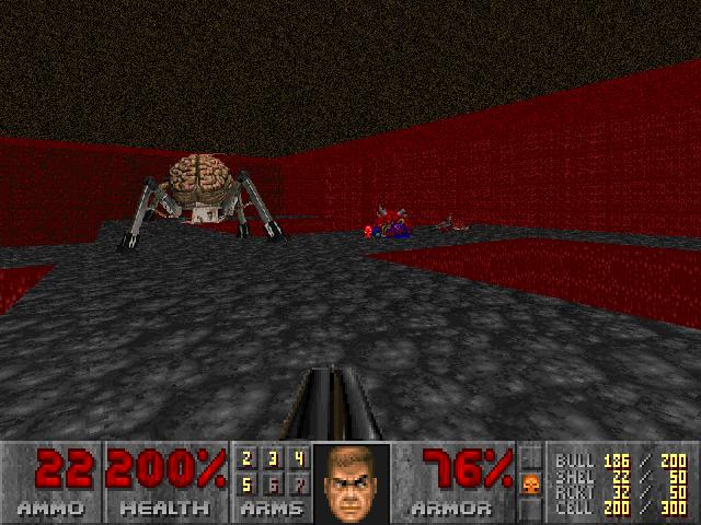 Screenshot-Doom-20210710-232021